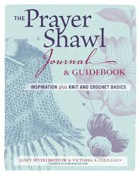 welcome to the prayer shawl ministry www shawlministry com
