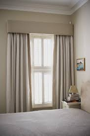 How To Make A Pelmet Valance The 25 Best Bedroom Window Curtains Ideas On Pinterest Bedroom