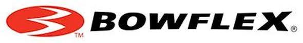 bowflex black friday 2017 bowflex com coupon u0026 promo codes for oct 2017