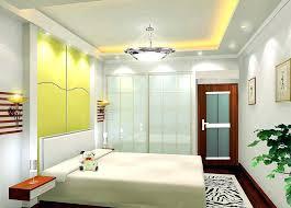 pop designs for master bedroom ceiling in india design simple