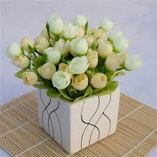 wholesale wedding flowers adorable cheap wholesale wedding flowers wedding ideas