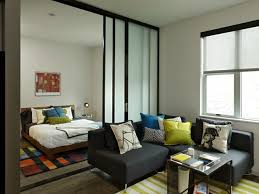 one bedroom apartments in washington dc brand new studios 1 bedroom and 2 bedroom apartments close to