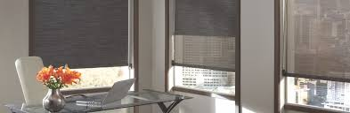 denver roller shades denver sun screens