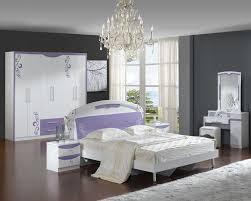 plum and grey bedroom ideas sashi twin bed wheels signal mountain