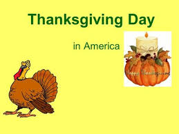 When Is Thanksgiving Day In Usa Thank You Thank You Very Much For Everything That I Can Touch