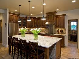Kitchens By Design Boise Custom Kitchen By Tree City Woodworking Inc In Boise Idaho