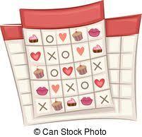 bingo cards colorful set of bingo cards vector clip art search