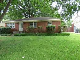 Mid Century Modern Homes For Sale Memphis Ranch Style Memphis Real Estate Memphis Tn Homes For Sale Zillow
