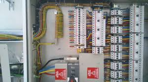 3 phase fuse box phase industrial controls consumer units com