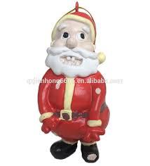 polyresin christmas ornaments polyresin christmas ornaments