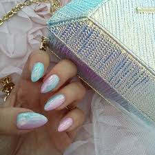 the 25 best holographic nails ideas on pinterest chrome nails