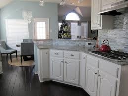 small kitchen backsplash ideas kitchen trends 2018 backsplash ideas for granite countertops
