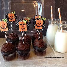 halloween office party ideas halloween office party ideas