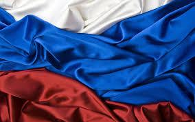 Russian Flag Colors Flag Texture Flag Background Flag Background Russia Russian Flag