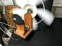 diy wood stove fan jennifer peterson blog