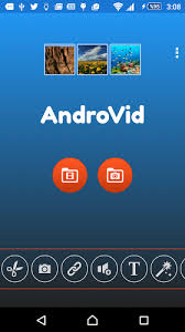 free apks androvid pro editor v2 6 4 apk free apks free apk