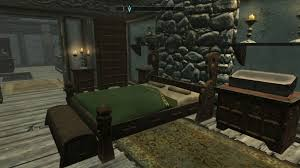 skyrim lakeview manor home medieval home decor bedroom lakeview