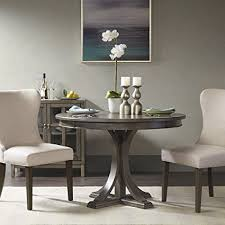 Dining Tables Grey Park Signature Helena Dining Table
