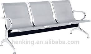 Steel Sofa Set H Buy Steel Sofa SetSteel Sofa Set Design - Lowest price sofas