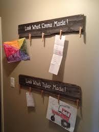best 25 barn board projects ideas on barn board wall