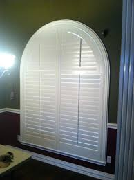Decorative Window Shades by Half Circle Window Shade U2013 Craftmine Co