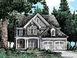 2 Story Country House Plans by 498 Best Dream Home Plans Images On Pinterest Colonial House