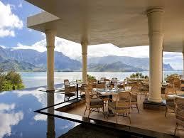 Hawaiian Style Homes