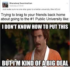 Uc Memes - pin by eleanor on uc berkeley memes for edgy teens pinterest memes