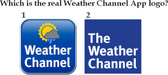 weather channel apk why malware attacks increase during bad weather secure your