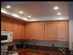 Fluorescent Kitchen Lights by Remodel Flourescent Light Box In Kitchen Fluorescent Light Box