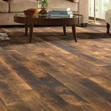 wide plank laminate flooring you ll wayfair