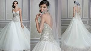 Affordable Wedding Gowns Affordable Wedding Dresses Ball Gown Wedding Dresses Wedding