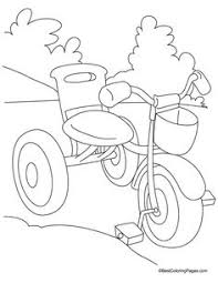 best coloring pages for kids yacht transport coloring page download free yacht transport