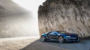 bugatti chiron 2018 bugatti chiron wallpaper hd car wallpapers