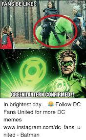 Batman Green Lantern Meme - 25 best memes about dc memes dc memes