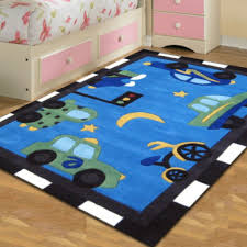 pink kid car kids wool rugs tags awesome area rugs for kids amazing area rug