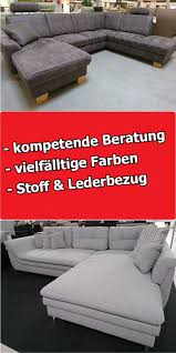 m bel de sofa uncategorized schönes moebel de sofa mbel de sofa 11 with mbel