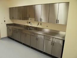 commercial kitchen cabinets stainless steel lam tu bep ha tinh nghe an chuyên làm inox nghệ an hà tĩnh