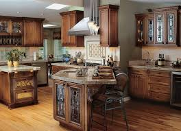 diy custom kitchen cabinets remodell your hgtv home design with amazing superb waterproof
