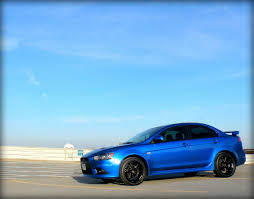 mitsubishi lancer stance official wheels tires stance photo and spec thread page 3