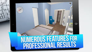 Home Design Gold Home Design 3d Gold On The Cool Home Design 3d Gold Home Design