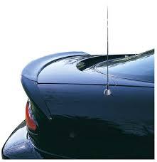 camaro rear spoiler 1993 2002 all makes all models parts 1501012 1993 02 camaro 3