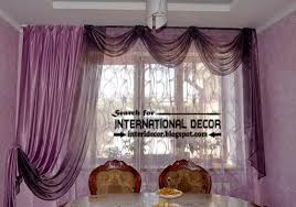 Purple Sheer Curtains Largest Catalog Of Lilac Purple Curtains And Drapes The Home