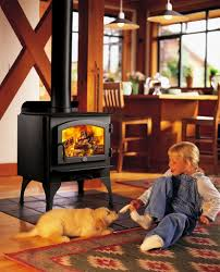 wood stoves wood stove inserts fireplace distributors of nevada