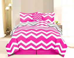 girls bedding horses hearts bedding sets love heart tattoo duvet bedding sets ink and