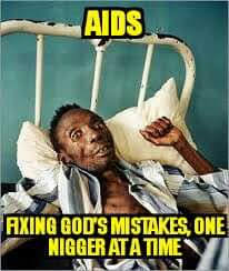 Aids Meme - that aids meme i find it funny 2