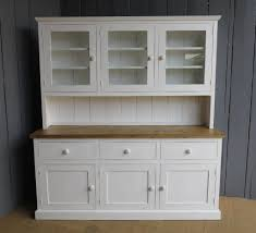 handmade wooden kitchen dressers made to your sizes
