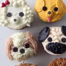 best 25 cupcakes decorating ideas on pinterest birthday cute