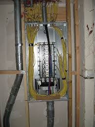 s u0026b electric gallery residential u0026 commercial electrical services