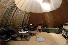 Native House Design by Contemporary Modern Interior Futuristic Zamp Co
